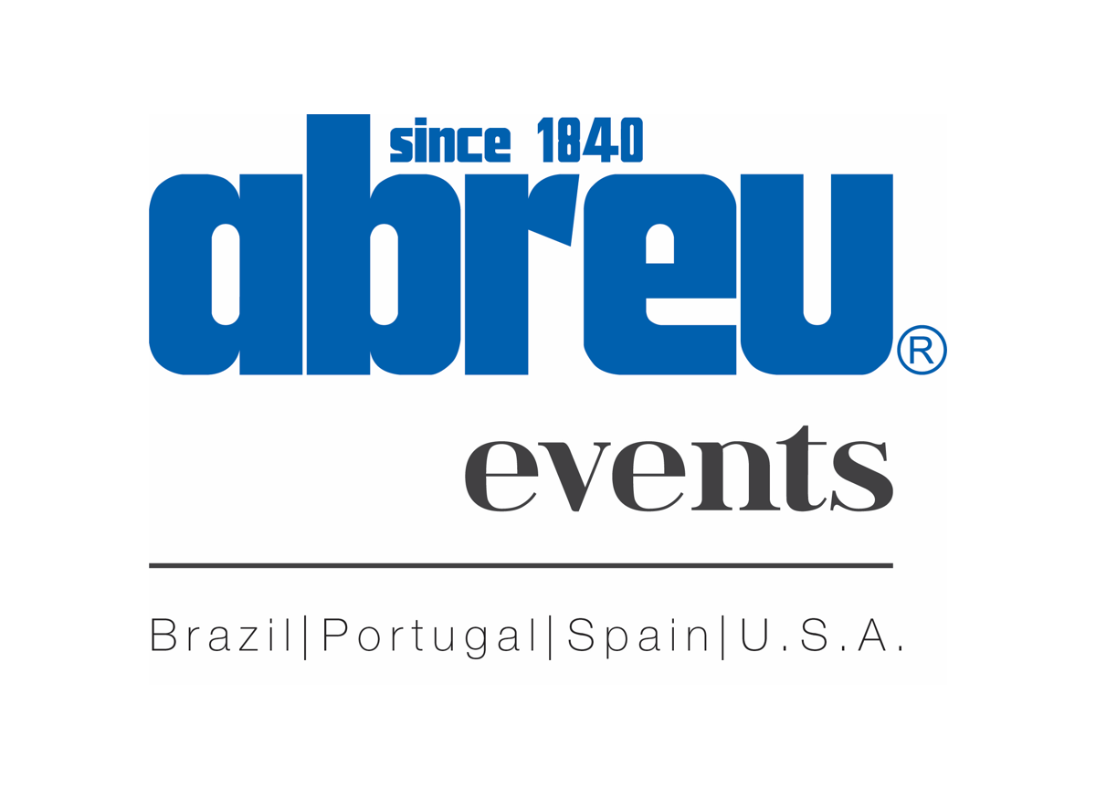 Abreu Events