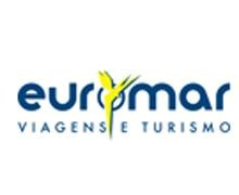 Euromar Travel Agency