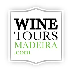 Discovering Madeira