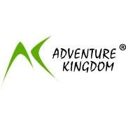 Madeira Adventure Kingdom