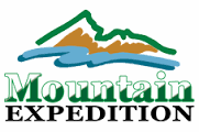 Mountain Expedition