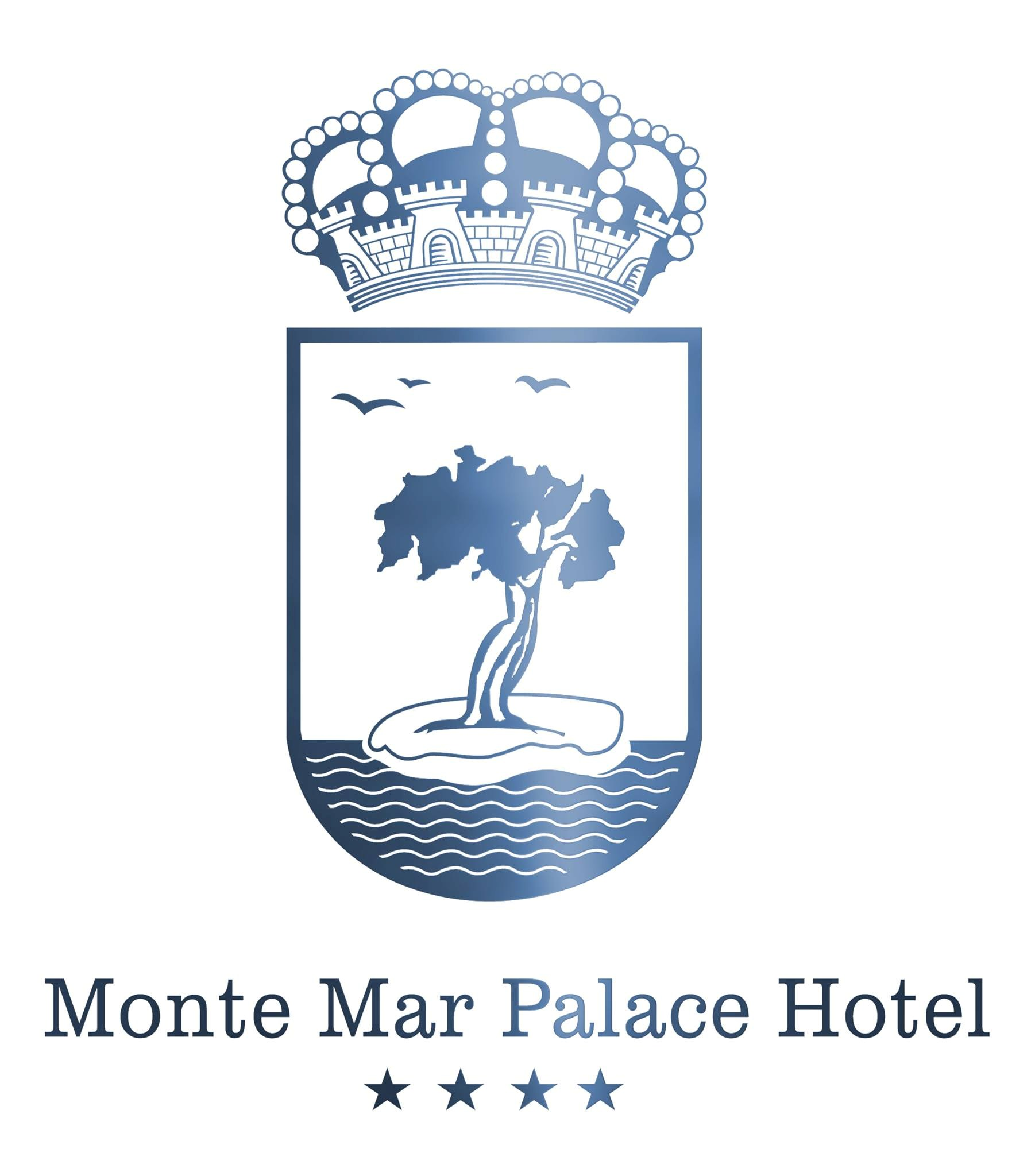 Monte Mar Palace Hotel