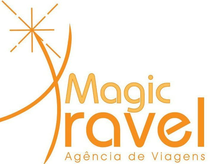 Magic Travel