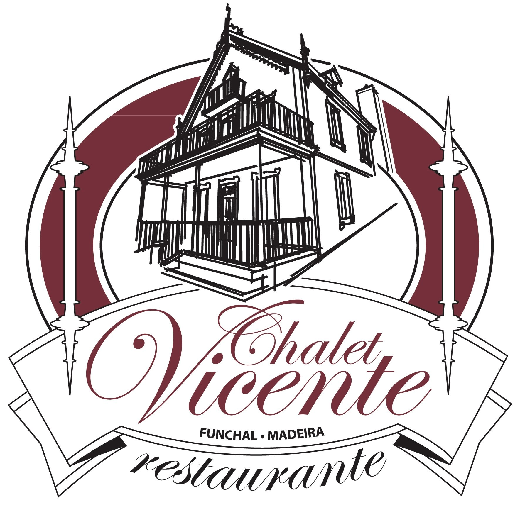 Chalet Vicente