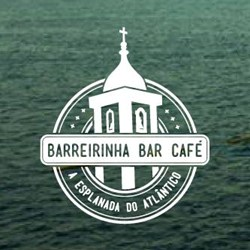 Barreirinha Bar Café - BBC