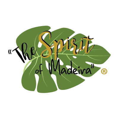 The Spirit of Madeira