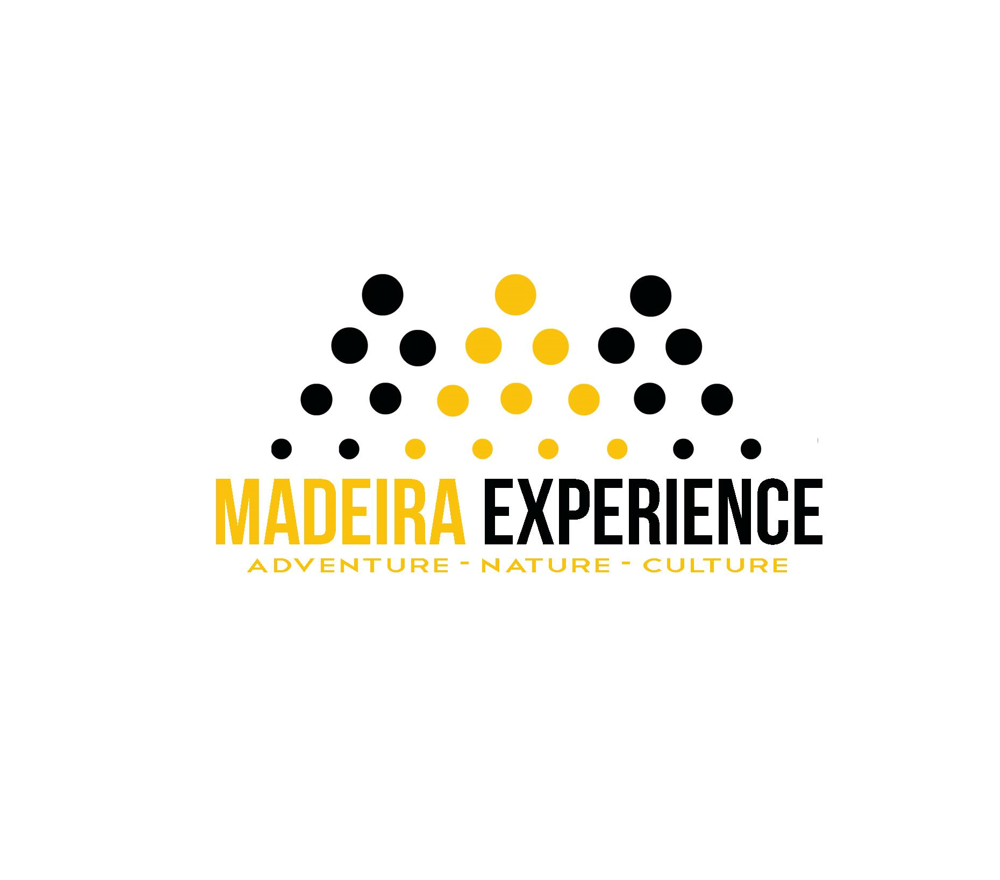 Madeira Experience Tours