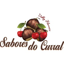 Sabores do Curral